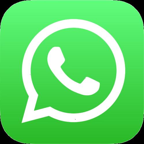 ChatBot Verde